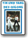 Bindegewebe-Training AK Faszien Qigong